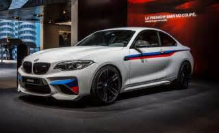 bmw interior colors new bmw m2 colors hd car wallpaper