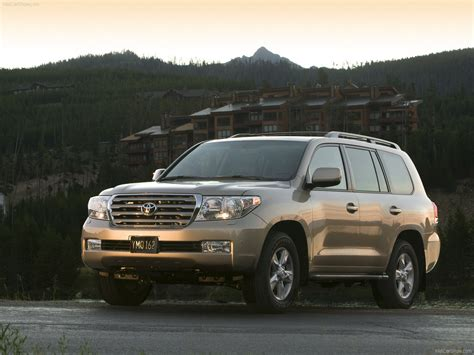 how cars work for dummies 2008 toyota land cruiser navigation system toyota land cruiser 2008 pictures information specs