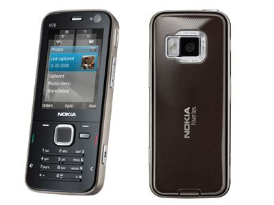 nokia mobile devices 1000 images about mobile devices on