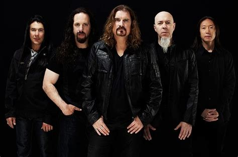 Dreamtheater Band the 10 best prog metal bands l a weekly
