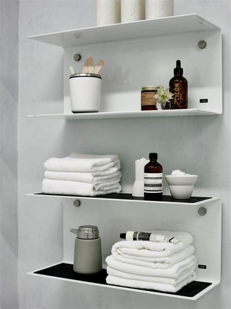 badezimmer corner regale 58 besten ikea botkyrka bilder auf regale