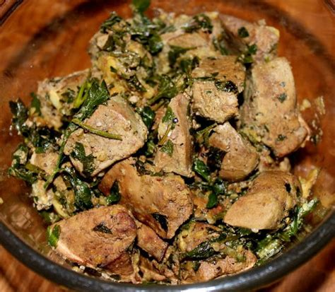 cuisiner du foie de veau les 25 meilleures id 233 es concernant le tableau foie de veau