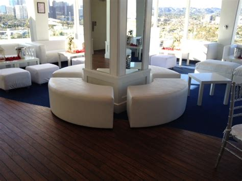 king and throne chair rental san diego lounge