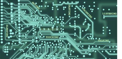 technologies visualize  power   brain