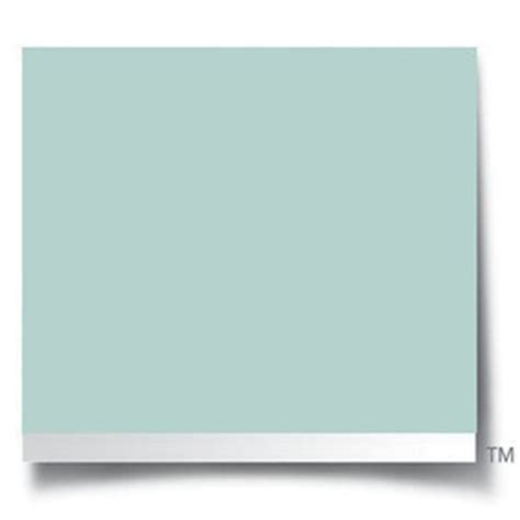 best 25 valspar colour chart ideas on deusen blue interior painting ideas and