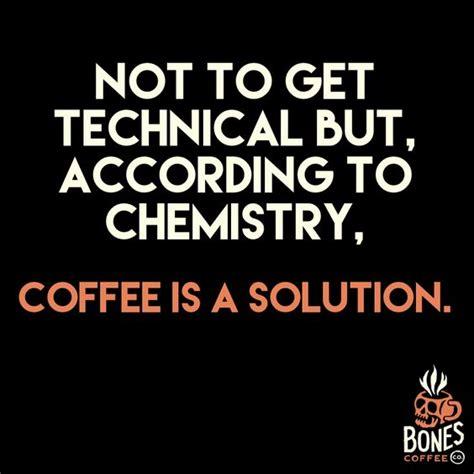 Coffee Memes Funny - top 30 funny coffee memes skinny ninja mom