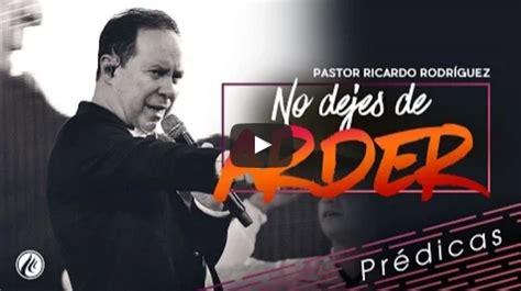 Pastor Cash Luna Jes 250 S Multiplica Lo Que Tenemos | predica cristiana por falecimiento 12 vers 237 culos