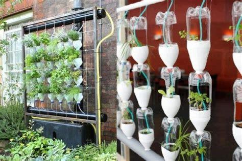 cara membuat nutrisi air hidroponik aneka jenis sistem perkebunan hidroponik nft floating