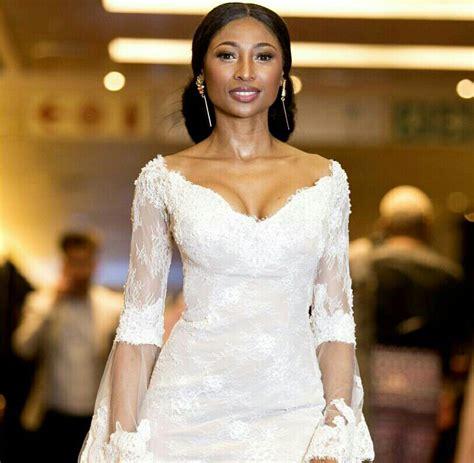 dress 25675 black and coffee black coffee applauds enhle for rewearing wedding