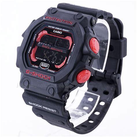 Jam Casio G Shock Gx 56 Kw Premium harga sarap jam tangan g shock king gx56 1a kw