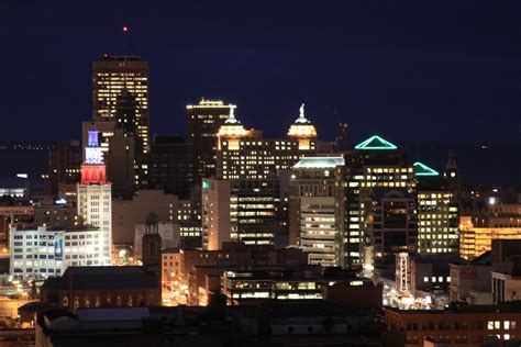 1 State Plaza 32nd Floor New York Ny 10004 - battle of the upstate wny skyline buffalo or rochester
