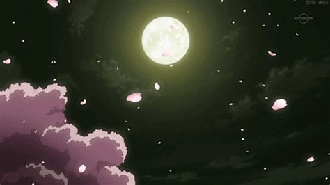 anime gif imadethis gifs find share on giphy