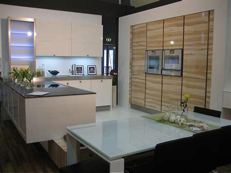 Designer Küchen Hersteller by Designer K 252 Chen Abverkauf 214 Sterreich Rheumri