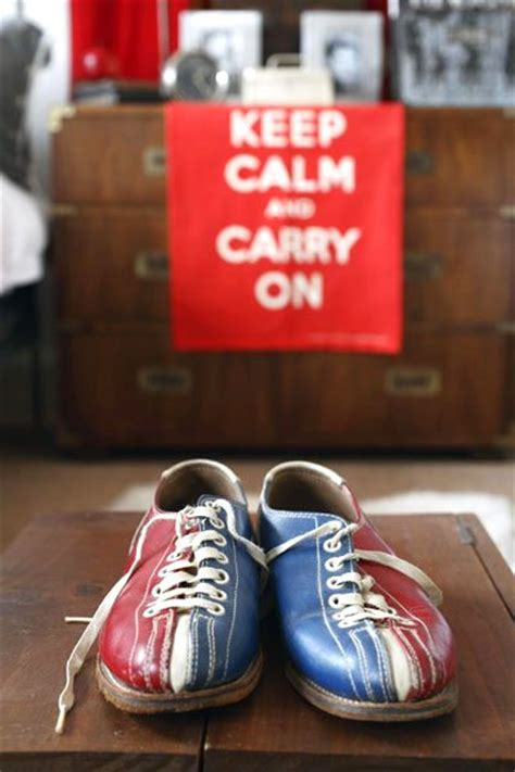 high heeled bowling shoes 43 best images about bowling shoes on