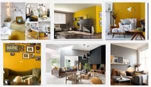 colores de interiores colores para interiores de casa con estilo 2018