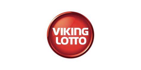 Viking Loton tulokset netissä reaaliajassa | Suomilotto.com Lottosend
