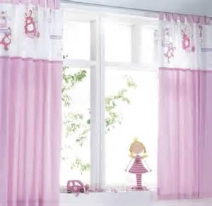 Toddler Room Curtain Ideas 50 Tende Per La Cameretta