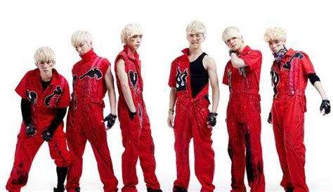 Mini Album Best Song One Direction news trans b a p s daehyun shin saimdang is my ideal