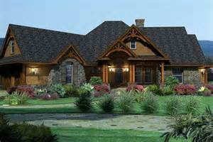 Best Selling House Plans by 8 Features Of 2013 S Top Selling House Plans Builder