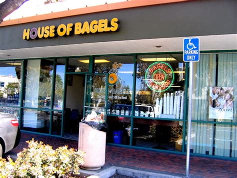 house of bagels house of bagels about spud com