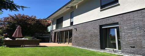 Haus Auf Rädern Kaufen by Willkommen Bei Ftt Service In Eisenach Ftt Service