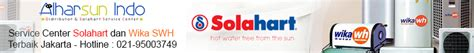 Wika Solar Water Heater Bandung service center wika solar water heater 081310944049