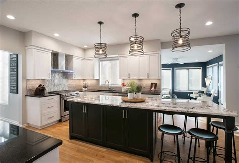 home kitchen remodeling services barton design build