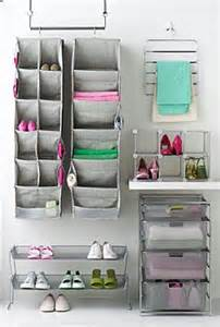 room organizer 18 decor ideas a craft in your daya