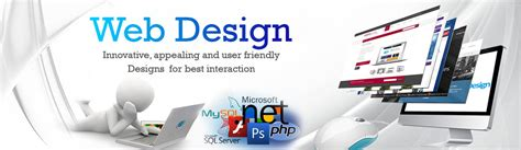 Web Design Services Layout | webdesign jj web services and more llc