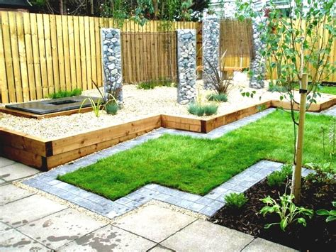 Small Garden Landscaping Ideas Small Garden Ideas On A Budget Ketoneultras