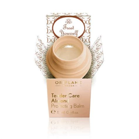 Teder Care Oriflame top 9 oriflame lip balm products in india with prices styles at
