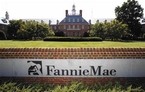 what is a fannie mae house boulder real estate blog