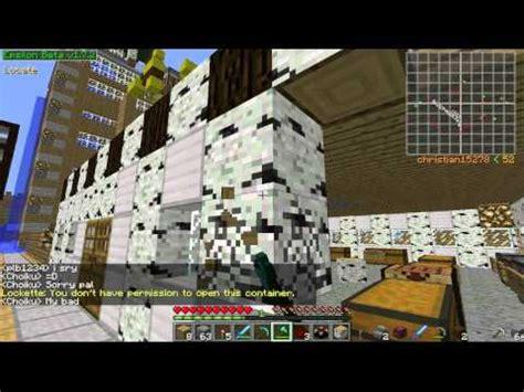 Abi Background Check Minecraft Background Checks Minecraft