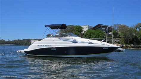 are regal boats good quality cz learn regal boat build quality