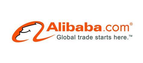 alibaba what is it e commerce riese alibaba kauft sich in logistiknetzwerk ein
