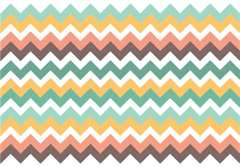 free pattern in vector chevron pattern vector download free vector art stock