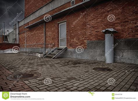 textured angled walls stock photo cartoondealercom