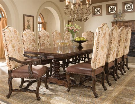 western dining table western dining sets and chairs hand carved dining table western dining tables free