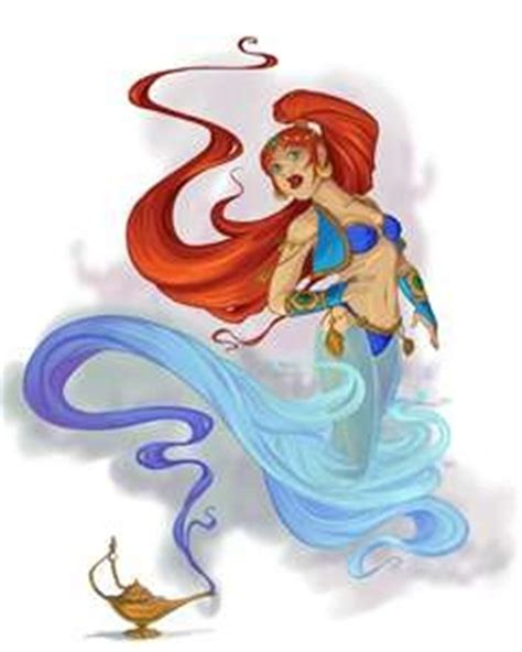 Where To Find A Genie L by 17 Best Images About Genie Make A Wish On