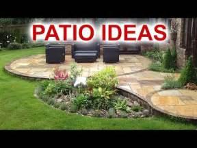patio ideas beautiful patio designs for your backyard