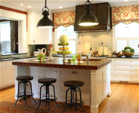 The Kitchen Kapers Donate Kitchen Kapers Tour Kitchen Remodeling In