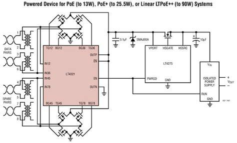 diode bridge network 28 images snubbering diy audio heaven wave bridge rectifier supply
