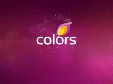 tv colors colors tv