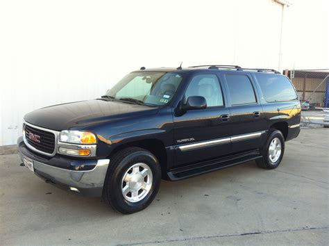 2007 chevrolet suburban 1500 kelley blue book html autos weblog