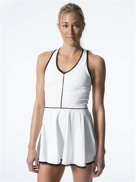 Dress Michi michi activewear michi and workout clothing