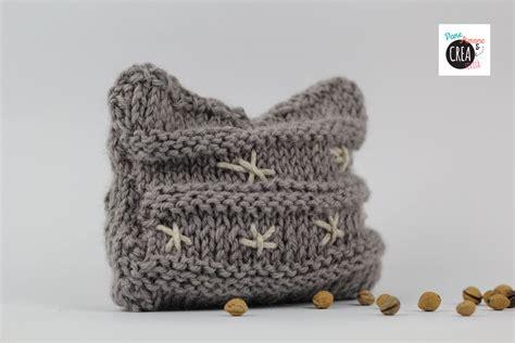 cuscino a maglia quarta uscita simple stylish maglia cuscino scaldamani