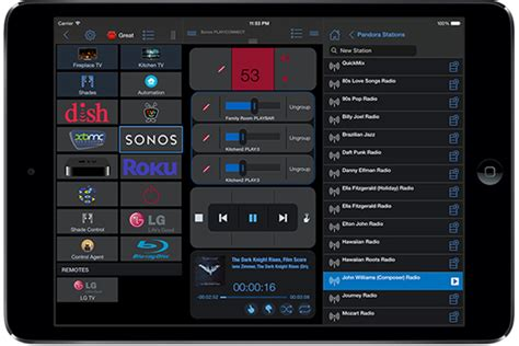 home automation system amazing home automation system
