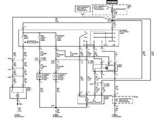 chevy aveo engine diagram auto parts diagrams