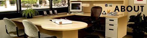 office furniture bakersfield research firm sacramento office furniture installation sacramento