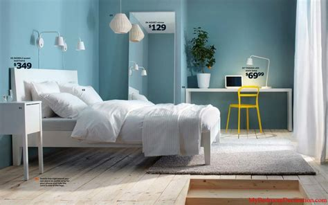 ikea canada bedroom furniture ikea canada s online store now accepts paypal mobilesyrup